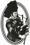 RT Shepherd Bagpipes