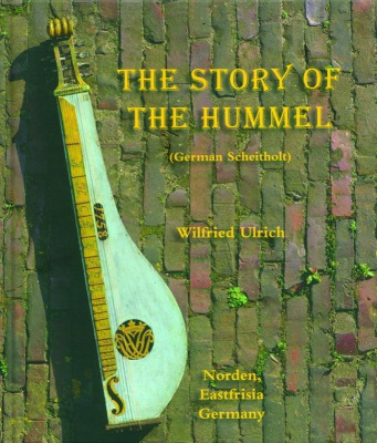 The Story of the Hummel