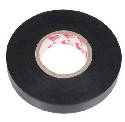 Chanter Tape PREMIUM