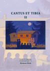 Cantus et Tibia - Band 2